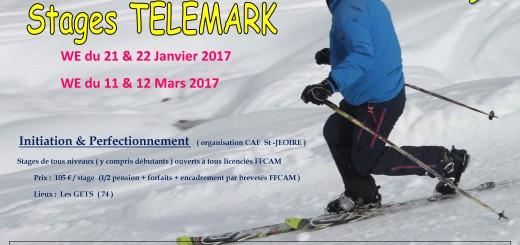 17-caf-programme-tk-2017