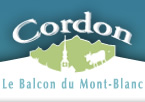 Cordon-logo