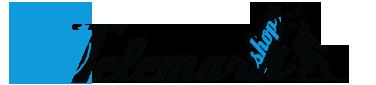 logotelemarkshop