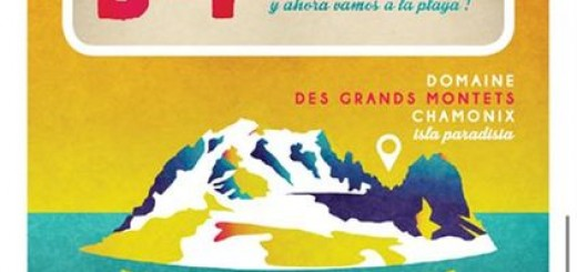 freeride-days-grands-montets