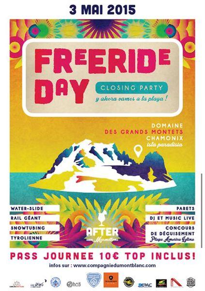 freeride-days-grands-montets