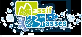 brasses-logo