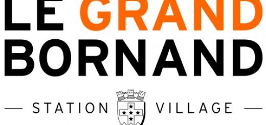 le-grand-bornand