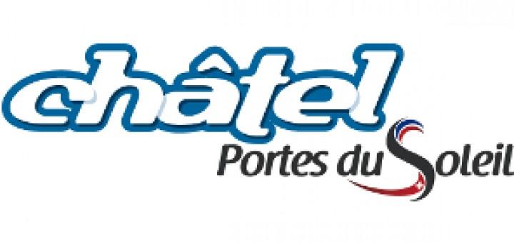chatel-logo-site
